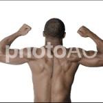 肩の筋トレ プレス系のバリエーション
