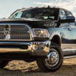 好きなアメリカ車 輸入するのと国内流通車、どちらがいいのか