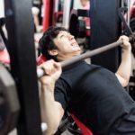 胸のトレーニング 変化をつけてマンネリ化を防ぐ