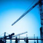 建設業の「闇」をプチ暴露。業界歴35年の私が思う現場管理の現実と課題